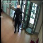 #Barcellona. Sgominata banda di rapinatori. Tra loro anche un impiegato di banca e una guardia giurata