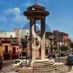 #Palermo. Mostra in ricordo delle due guerre mondiali