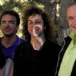 #Cultura. Poesia lavica. Il racconto del G37 nel bosco delle betulle bianche siciliane