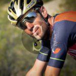 """#MSR. Ciclismo, Vincenzo Nibali vince la Milano-Sanremo: """"Penso di aver fatto qualcosa di storico"""""""