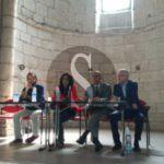 #Messina. Mostra sensoriale al Teatro Vittorio Emanuele