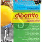 #Messina. Presentazione del libro Qvimera,la seconda indagine del commissario Lorenzi