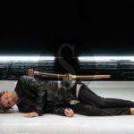 #Messina. Al Clan Off Teatro in scena Roberto Latini con Noosfera Lucignolo