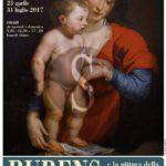 #Troina. In 2700 alla mostra d'arte Rubens e la pittura della Controriforma
