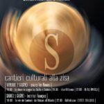 #Palermo. Sponde Sonore, musiche e danze dal Mediterraneo