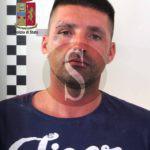 #Messina. Sparatoria Villaggio Matteotti, il colpevole è un pluripregiudicato 39enne