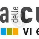 #Palermo. Settimana delle culture, il programma di mercoledì e giovedì