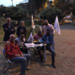 #Barcellona. Il Meetup Barcellona domani in Piazza Duomo per chiedere la riduzione dei costi della politica
