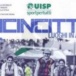 #Messina. Bicincittà 2017: presentazione a Palazzo Zanca