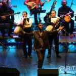 #Barcellona. Teatro Mandanici, le suggestioni di Un Canto Mediterraneo