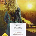 #Messina. Aldo Cazzullo presenta il libro Le donne erediteranno la terra
