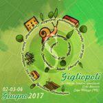 #Capo Milazzo. A giugno parte la IV Edizione del Chi Va Piano Fest