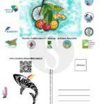 #Messina. Le iniziative per il Giro d'Italia