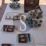 #Modica. I giornalisti del G7 alla scoperta della città del cioccolato
