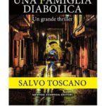 #Messina. Aperitivo in Giallo con Salvo Toscano