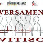 #Palermo. Diversamente positivo, appendice alla Settimana delle culture