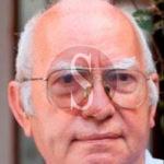 #Ispica. IX Premio Internazionale Navarro, premiato lo scrittore Franco Monaca