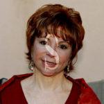 #Catania. Isabel Allende riceverà il Premio Sicilia al Bellini