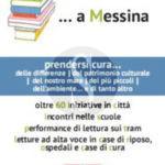 #Messina. Maggio dei Libri, le iniziative