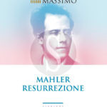 #Palermo. Teatro Massimo: Mahler e la mostra Artisti e artigiani d'eccellenza