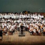 #Barcellona. Teatro Mandanici Melodia Siciliana conclude la stagione
