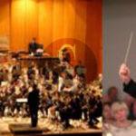 #Messina. Filarmonica Laudamo, conclude la stagione il concerto Storie di Mare
