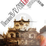 #Messina. Convegno Percorsi nella Memoria, spostata la data