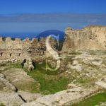 #Rometta. Sagra dell'Asparago con visita guidata