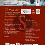 #Francavilla. Salvalarte 2017: conferenza su archeologia e storia a Francavilla