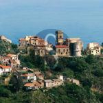 #Taormina. I giornalisti alla scoperta dei luoghi del G7