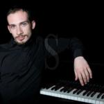 #Trapani. Aimez-Vous la Valse?, recital per pianoforte con Orazio Sciortino
