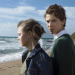 #Cannes. Sicilian Ghost Story inaugura la Semaine de la Critique