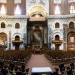 #Palermo. Settimana delle culture, il programma di martedì 16 maggio