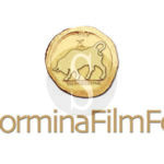 #Taormina. Il Taormina FilmFest spegne 63 candeline