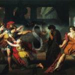 #Termini Imerese. Si presentano le Tragedie in programma al Teatro Greco di Siracusa