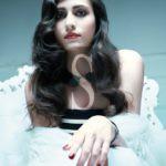 "#Musica. Celeste Caramanna presenta il suo album ""+18"" a Catania"