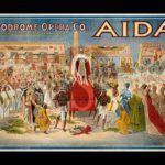 #Musica. Il Luglio Musicale Trapanese cerca comparse per l'Aida