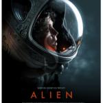 Cinema. Alieni, da Orson Welles a Ridley Scott passando per Mario Bava