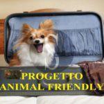 """#Turismo. Il progetto """"Animal Friendly"""" sarà presentato a Palazzo dei Leoni a Messina"""