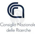 #Ambiente. Convegno sulle politiche energetiche siciliane al CNR di Messina