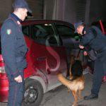 #Cronaca. Maxi operazione antimafia del ROS, sgominata cellula dei Santapaola a Messina: 30 arresti
