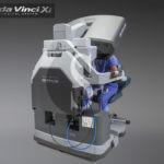 """#Salute. Il sistema """"Da Vinci Xi"""" per interventi chirurgici robotici: il Policlinico di Messina primo in Sicilia"""