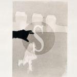 #Modica. Proroga e finissage della mostra di Francesco Balsamo