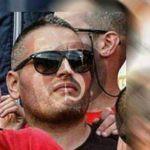 #Cronaca. Messina e la Curva Sud piangono Ciccio Corriera, scomparso oggi a Roma