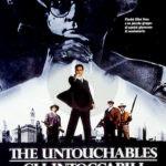 Cinema. L'America ai tempi del proibizionismo da Leone a De Palma