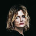 #Teatro. Isabella Ferrari a Stromboli per la festa di Teatro Eco Logico