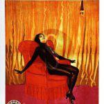 #Cultura. Le saghe cinematografiche da Les Vampires a Guerre Stellari