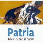 """#Cultura. """"Patria. Idee oltre il '900"""": Nuova Politica presenta l'ultimo libro di Fabio Granata"""