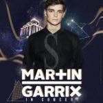 #Musica. Martin Garrix per la prima volta in Sicilia con un concerto a Selinunte