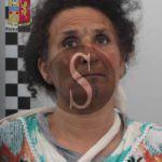 #Cronaca. Week end violento, 6 arresti in due giorni a Messina